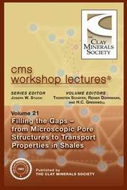cms lecture series cover